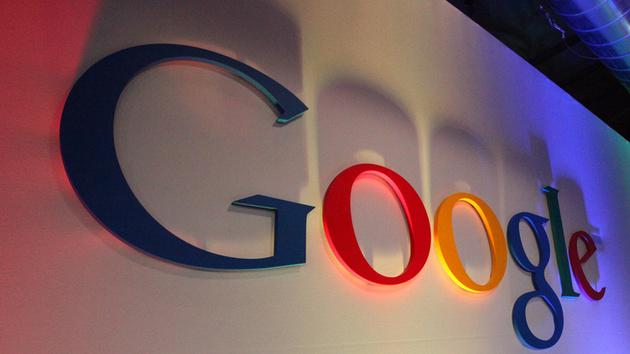 Profilbildung: Nutzer befürchten Nachteile durch Big Data