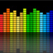 Spotify: Apple versucht Gratis-Streaming zu stoppen