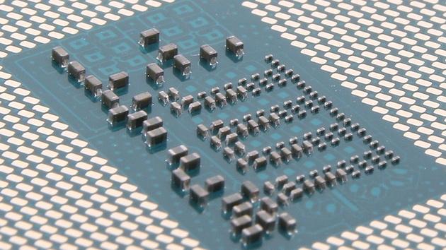 Intel: Alle Desktop-Broadwell unlocked, fünf Skylake-CPUs bestätigt