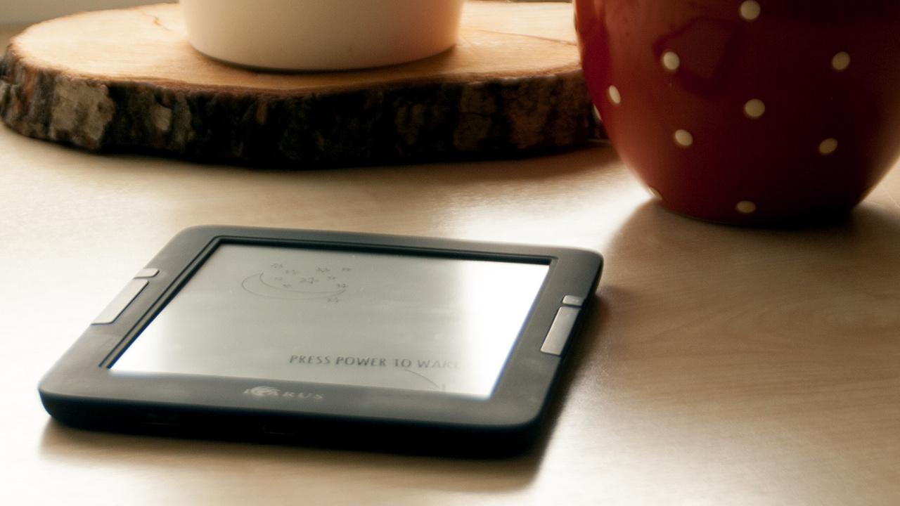 Kindle Unlimited: Weiterhin führend im US-Flatratemarkt für E-Books