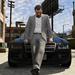 GTA V: Neue Nutzungsbedingungen verbieten Mods