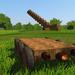 GeoMechanic: Sandbox-Spiel aus Aachen als Alpha erschienen