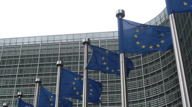 EU-Kommission: Strategie für digitale Zukunft in Europa vorgestellt