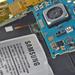 Samsung: Unterschiedliche Kamera-Sensoren im Galaxy S6/edge