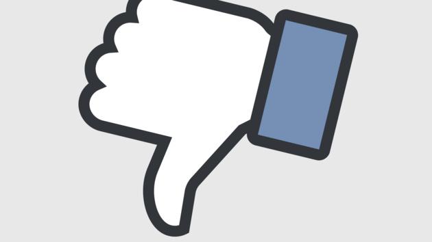 Nutzungsbedingungen: Verbraucherzentrale klagt gegen Facebook