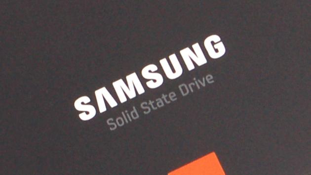 Samsung SSD 840: Appell zu Maßnahmen gegen Leistungsverlust