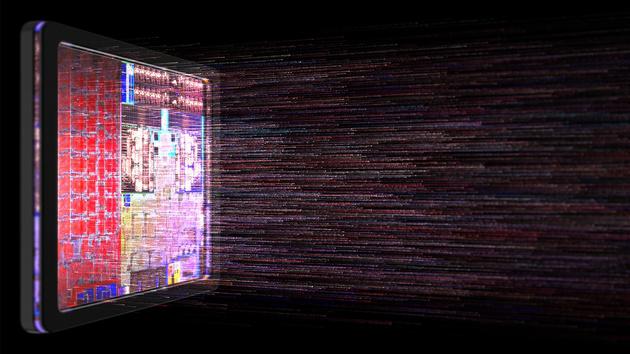 Roadmap: Neuer Langzeit-CPU-Fahrplan von AMD bis 2016