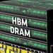 AMD-Grafikkarten: Performance pro Watt für Radeon ab 2016 verdoppelt