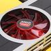 AMD: Next-Gen-Radeon offiziell für dieses Quartal angekündigt
