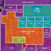 AMD-APU: Carrizo-L vorgestellt, Kaveri im Preis gesenkt