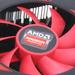 AMD: Sieben Radeon-300-Grafikkarten für den OEM-Markt sind da