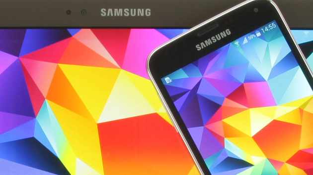 Halbleiter: Samsung will Intel mit 13-Milliarden-Fabrik überholen