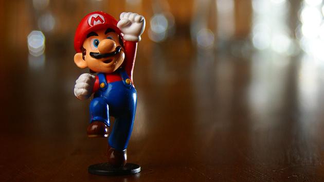 Jahreszahlen: Nintendo dank Sparkurs und schwachem Yen mit Gewinn
