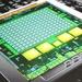 Quartalszahlen: Nvidia trotz GTX-970-Debakel mit mehr Umsatz