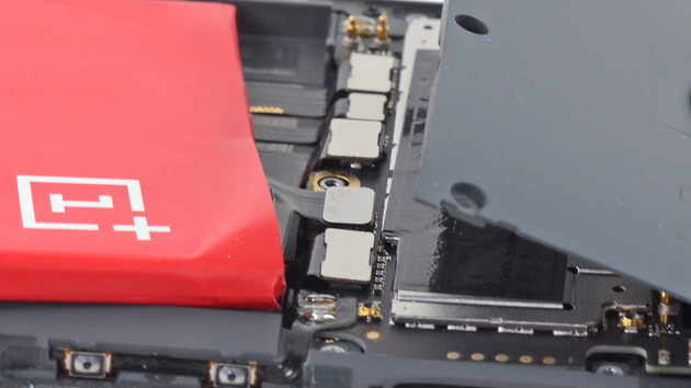 OnePlus 2: Preis liegt bei 360 Euro mit Snapdragon 810