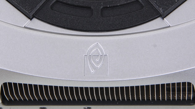 Nvidia: Neue GPU in Kürze, 10-nm-Fertigung auf dem Fahrplan