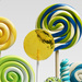 Lollipop: Dell und Google verteilen Android-Updates für Tablets