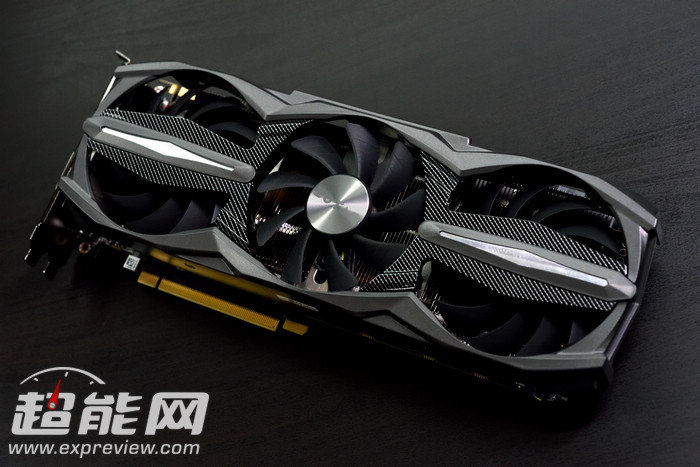 Zotac GTX 960 Top