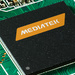 10-Core-SoC: MediaTek Helio X20 kommt mit High-End-GPU von ARM