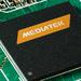 10-Core-SoC: MediaTek Helio X20 kommt mit High-End-GPU von ARM