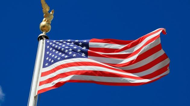 NSA-Enthüllungen: USA hatten nie Interesse an No‑Spy‑Abkommen