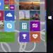 Windows 10: Technical Preview nicht für das Surface 3 geeignet