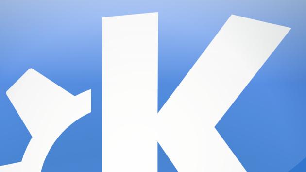 Neu bei KDE: Frameworks 5.10.0 und KWin als Wayland-Compositor