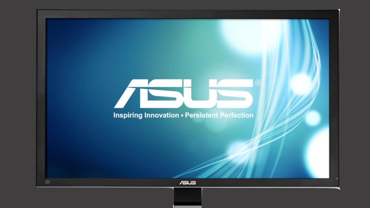 MG279Q Problem: Asus-Monitor kann durch Fehler keine 144Hz darstellen