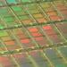 Prozessoren: Qualcomm Snapdragon 818 als 10-Kern-SoC spezifiziert