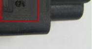 Rückruf: Acer tauscht vorsorglich Notebook-Netzkabel aus