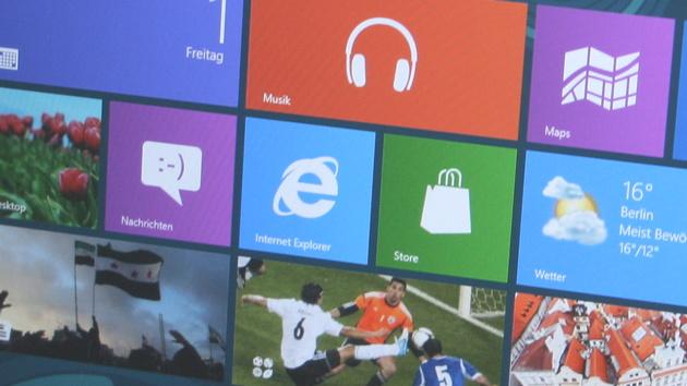 Patchday Mai 2015: Microsoft schließt 48 Sicherheitslücken mit 13 Bulletins