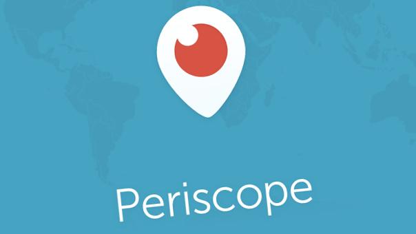 Übernahme: Twitter zahlte für Periscope weit weniger als 100 Millionen