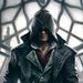 Assassin's Creed Syndicate: Neuer Teil der Serie mit zwei Protagonisten im Herbst