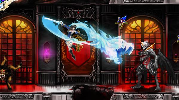 Kickstarter: Bloodstained wird inoffizielles Castlevania-Sequel