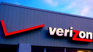 Fusionspläne: Verizon bietet 4,4 Milliarden US‑Dollar für AOL