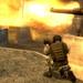 Half-Life-1-Remake: Xen-Level nur in der Verkaufsversion möglich