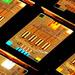 Silicon Photonics: Transceiver von IBM schafft 100 Gbit/s über 2 Kilometer