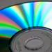 4K Blu-ray: Finaler Standard bietet Ultra HD, HDR und mehr FPS