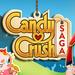 Windows 10: Candy Crush Saga bereits vorinstalliert