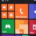 Windows 10 Mobile: Build 10080 unterstützt Lumia 930 und HTC One M8