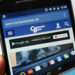 Smartphones: Provider wollen Mobil-Werbung blockieren