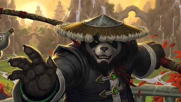 """Blizzard: Mehr als 100.000 """"Spieler"""" aus World of Warcraft gebannt"""