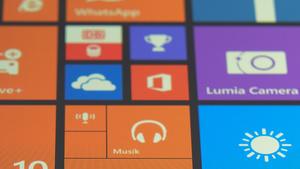 Windows Phone: Ab Windows 10 Mobile gibt es Updates direkt von Microsoft