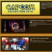 Steam: Spiele von Publisher Capcom am Wochenende mit Rabatt