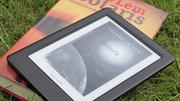Kobo Glo HD im Test: Viel Auflösung für wenig Geld