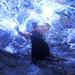 Kickstarter: Umbra will Diablo, Skyrim und CryEngine kombinieren