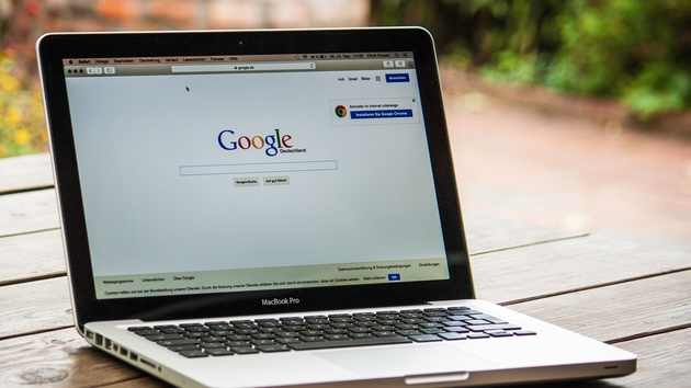 Google: Künftig direkt in den Suchergebnissen einkaufen