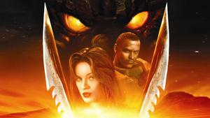 Klassiker neu entdeckt: Unreal 2: The Awakening (2003) im Test