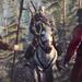 Witcher 3: Entwickler dementieren Grafik-Downgrade