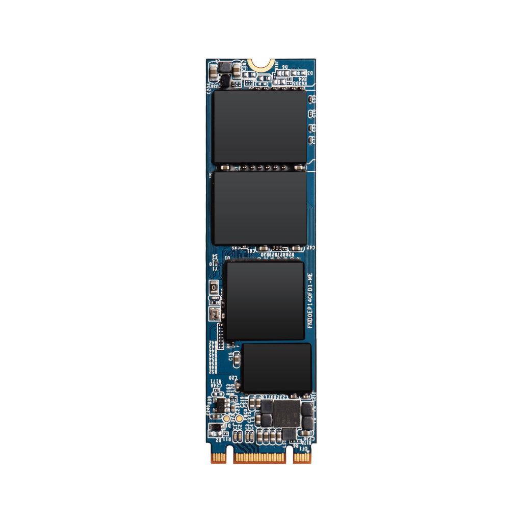 Silicon Power SP M10 (M.2 2280)